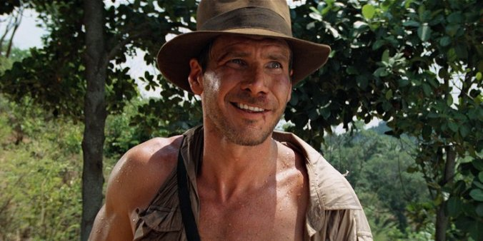 how-indiana-jones-finally-forced-hollywood-to-create-the-pg-13-rating