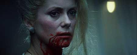 hunger-1983-movie-2
