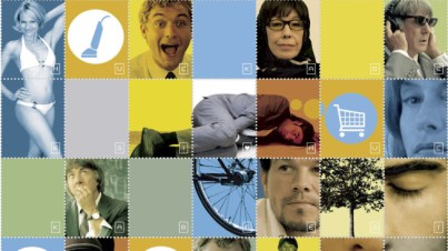 i-heart-huckabees-720p-free-download-hd-2004-movie