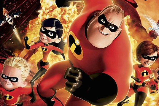 incredibles1-the-incredibles-2-5-reasons-to-be-excited-these-actors-would-be-perfect-for-the-incredibles-live-action-movie