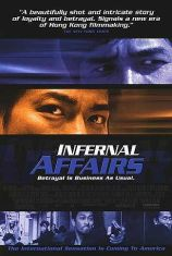 infernal_affairs_2002_film_poster