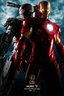 iron_man_two