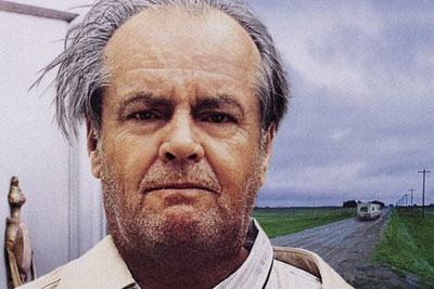 jack-nicholson-as-warren-r-schmidt-in-about-schmidt