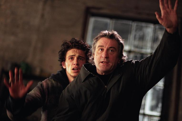 james_franco_robert_de_niro_city_by_the_sea_001