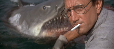 jaws-bruce-400