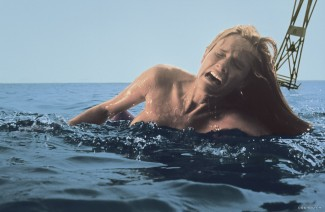 jaws-susan-backlinie1