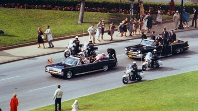 jfk-movie-assassination-recreation