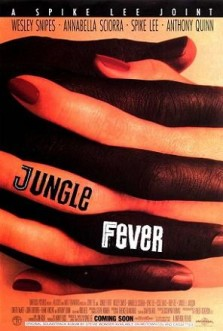 jungle_fever_film_poster