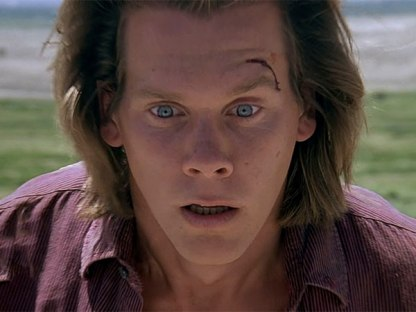 kevin-bacon-val-mckee-tremors-600