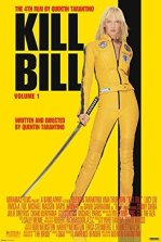 kill_bill_vol_one_ver