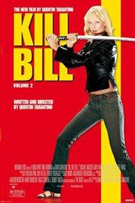 kill_bill_vol_two_ver