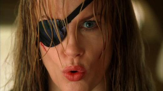 kill_billv2_repeyeforaneye_2_640x360_64241219859