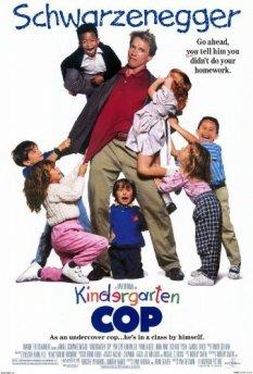 kindergarten_cop_film