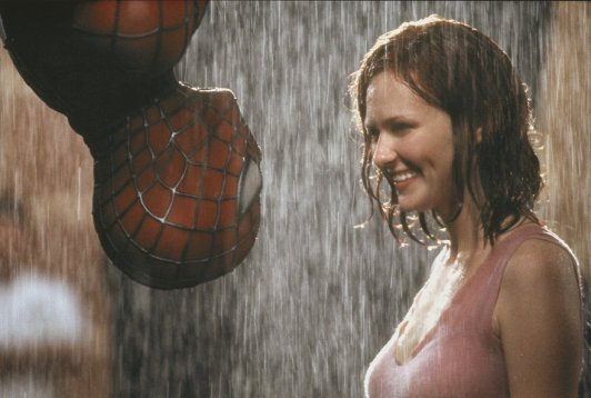 kirsten-dunst-as-mary-jane-in-2002-spider-man