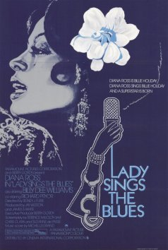 lady-sings-the-blues-movie-poster