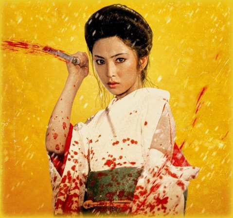 lady-snowblood-meiko-kaji-yuki