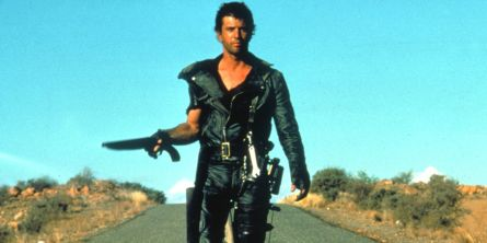 landscape-movies-mad-max-2-road-warrior-still-2