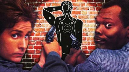 loaded-weapon-1-images-441269e3-68aa-4828-bafa-5bcaec002b1