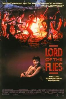 lord_of_the_flies_1990_film