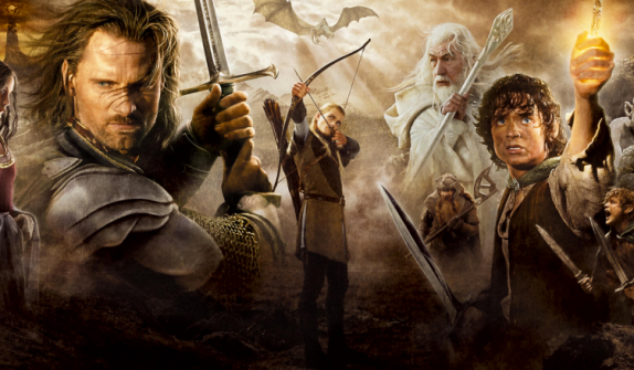 lordof-the-rigns-return-of-the-king-752x440