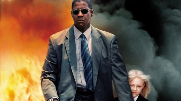 man-on-fire-2004-movie-free-download-hd-720p