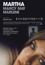 martha-marcy-may-marlene_movie-poster-05