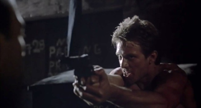 michael-biehn-as-kyle-reese-in-the-terminator