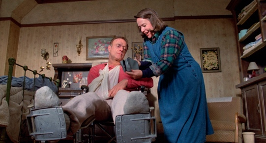 misery1990imagegallery3