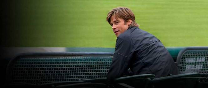 moneyball-movie
