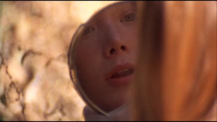movie-badlands-terrence-malick-1973-martin-sheen-sissy-spacek-www-lylybye-blogspot-com_16