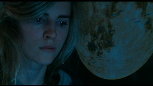 movie-screencaps-another-earth-2011-34385915-1280-720