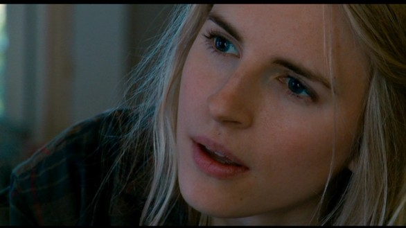 movie-screencaps-another-earth-2011-34385940-1280-720