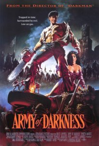 movies-army-of-darkness