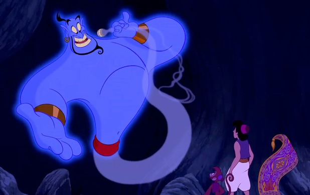 movies-robin-williams-aladdin