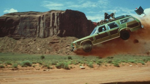 national-lampoons-vacation-1024x576-940x529