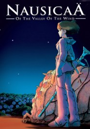 nausicaa-of-the-valley-of-the-wind-11508