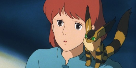 nausicaa-of-the-valley-of-the-wind-1984-movie-review-flying-fox-squirrel-teto-hayao-miyazaki-billboard-600x300
