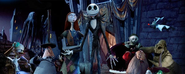 nightmare-before-christmas-best-movies-ever