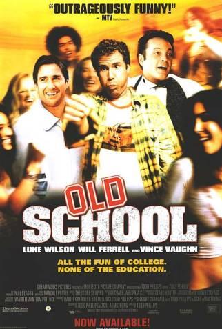 old-school-2003