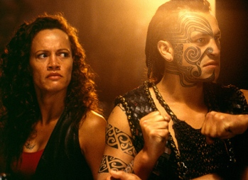 once-were-warriors-gallery-7-jpg-552x402