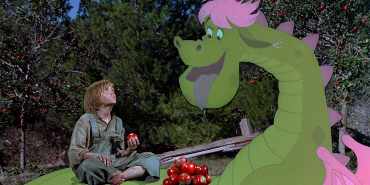 petes-dragon-disney-2016-remake-elliot-first-look