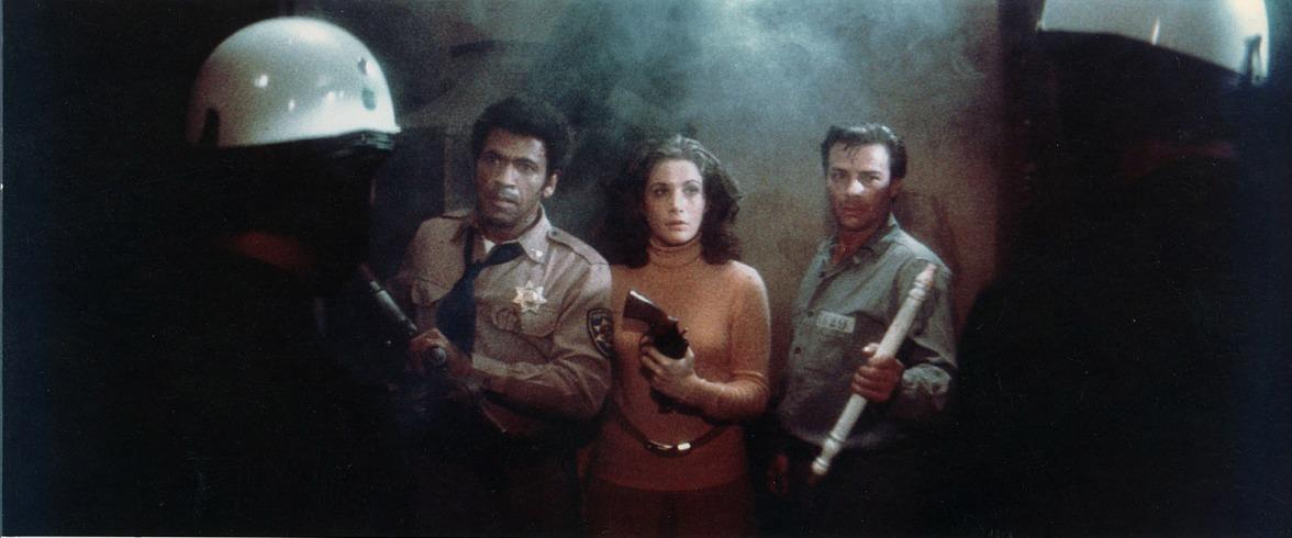 photo-assaut-assault-on-precinct-13-1976-2