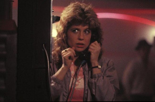 photo-terminator-1984-4