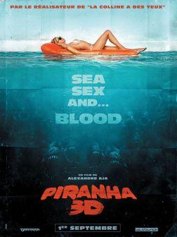 piranha_3d_ver2
