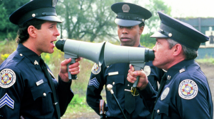police-academy-steve-guttenberg-g-w-bailey-1984