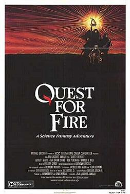 quest_for_fire_movie_poster
