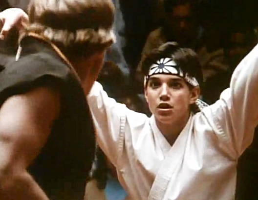 ralph-macchio-karate-kid-gc-1