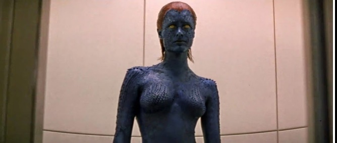 rebecca-romijn-as-mystique-in-x-men-2000-copy
