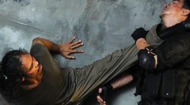 resena-critica-the-raid-redemption-600x333