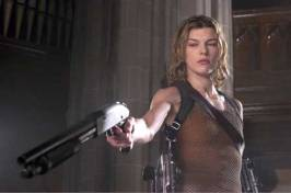 resident-evil-apocalpyse-2004-movie-9
